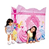 Playhut Disney Princess Hide n Fun Elite