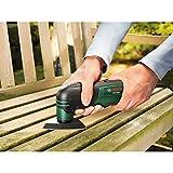 Bosch-Outil-multifonction-Universal-PMF-190-E-Set-avec-coffret-7-accessoires-et-1-set-de-feuilles-abrasives-0603100501