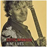 echange, troc Steeve Winwood, Steve Winwood - Nine Lives