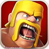 Clash of Clans: Player's Guide - Tips, Tricks and Strategies