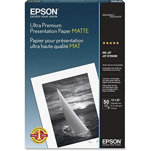 epson-ultra-premium-presentation-paper-matte-13x19-inches-50-sheets-s041339