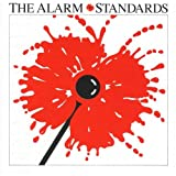 Standardsby The Alarm