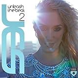 Unleash the Beat Vol.2