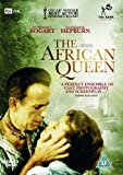 The African Queen [DVD] [Import]