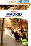 Lonely Planet Pocket Madrid 3rd Ed.:...