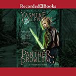 Panther Prowling: Otherworld/Sisters of the Moon, Book 17 | Yasmine Galenorn