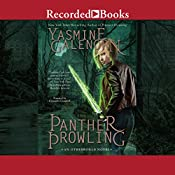 Panther Prowling: Otherworld/Sisters of the Moon, Book 17 | [Yasmine Galenorn]