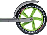 Hudora-Scooter-Big-Wheel-GS-205-schwarzgrn-880-x-350-x-1035-mm-14695