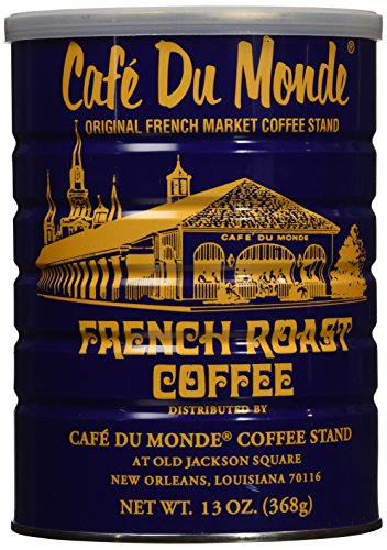 french-roast-by-cafe-du-monde-13-ounce