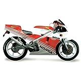 1 12 Honda NSR250R Std  1988