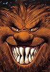 Trolls de Troy Coffret I 2011 T01 � T04