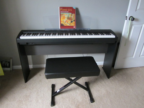 Yamaha p35 deals on 1001 blocks for Yamaha l85 stand