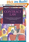 Contract Law: Ius Commune Casebooks f...
