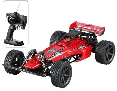HBJ HuanQi HQ535-10 01:10 maquette Radio Control RC haute vitesse F1 Formula Racing voiture
