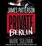 Private Berlin (Private Novels)