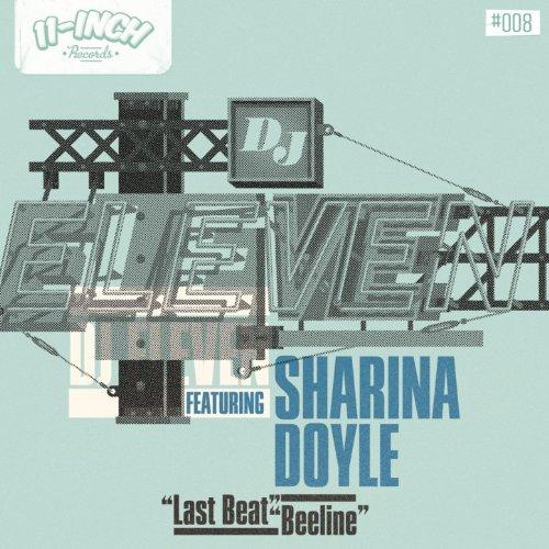 beeline-feat-sharina-doyle