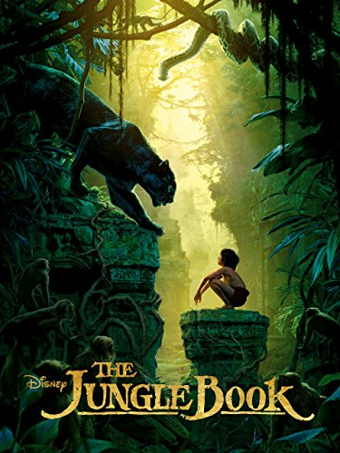 the-jungle-book-2016-dt-ov
