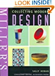 Miller's Collecting Modern Design