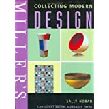 Miller's Collecting Modern Designby Sally Hoban