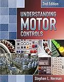 Understanding Motor Controls