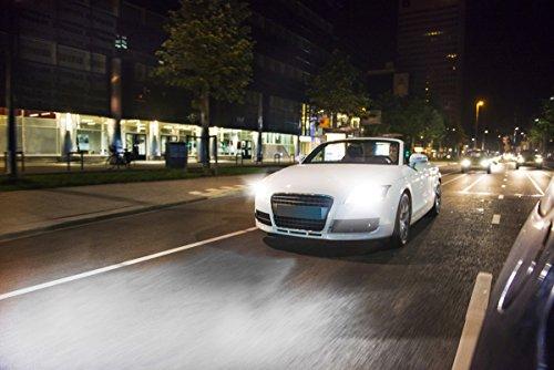 Philips-12972WHVSM-White-Vision-Lampada-Alogena-H7-12V-60-di-Luce-in-Pi-sulla-Strada-4300K