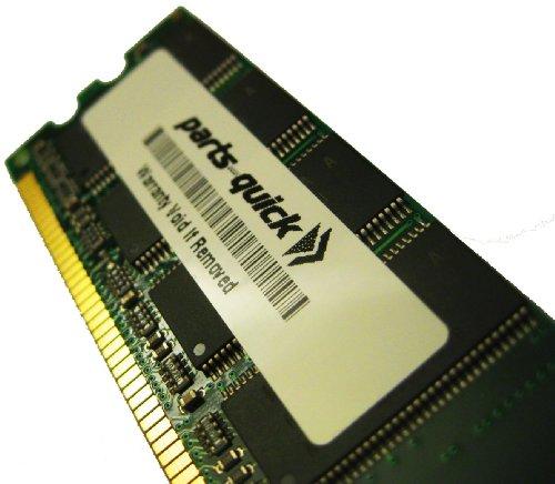 512MB Printer Memory For