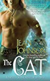 The Cat (Sons of Destiny)