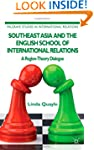 Southeast Asia and the English School...