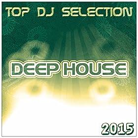 Various - Top Selection 11