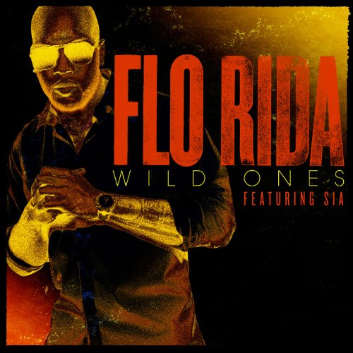 Wild Ones (Feat. Sia)  - Flo Rida