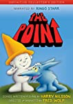 Point [DVD] [Import]