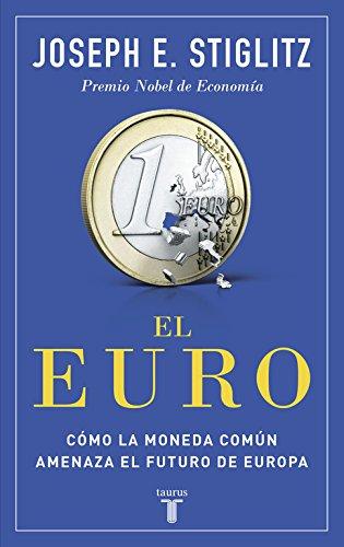 El Euro (PENSAMIENTO)
