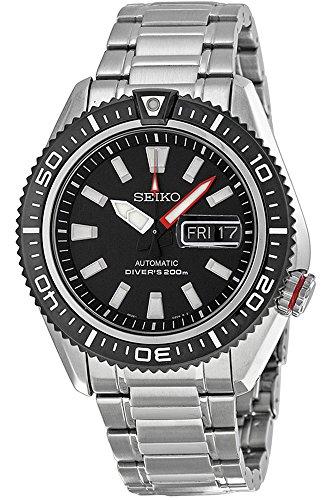 seiko-5-reloj-automatico-man-srp495k1-metallic