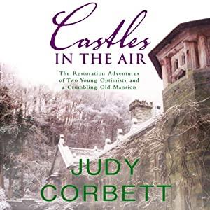 Castles in the Air Audiobook