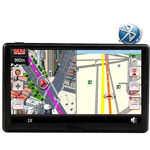 voiture-gps-navigation-7-pouces-lcd-toucher-ecran-bluetooth-haut-definition-sat-nav-systeme-800mhz-f