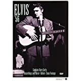 Elvis '56 - In the Beginning by Warner Home Video