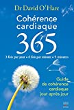 Coh�rence cardiaque 3.6.5