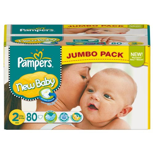 pampers-new-baby-size-2-mini-jumbo-pack-80-nappies