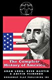img - for The Complete ABRIGED History of America(Trade) book / textbook / text book