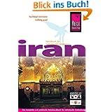Iran: Reisehandbuch