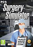 Surgery Simulator Extra Play (PC DVD)