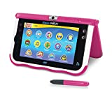 Vtech - 166855 - Jeu Electronique - Tablette Storio Max - Rose