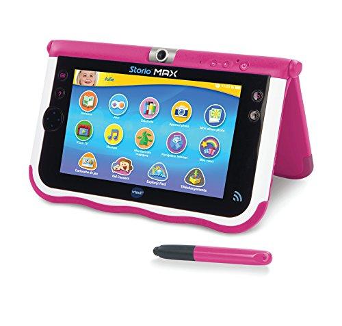 vtech-166855-tablette-tactile-storio-max-7-rose
