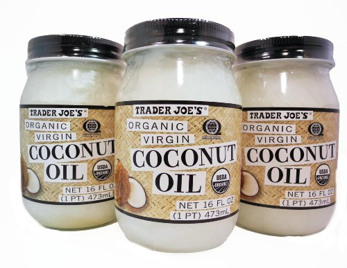 trader-joes-coconut-oil-3-jars