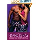 Heart Falcon Novel Novels Martins