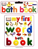 My-First-Word-Bath-Book-My-First-series