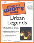 The Complete Idiot's Guide to Urban L...