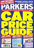 Parkers Car Price Guide