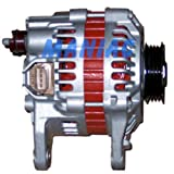 High Output 140 Amp Alternator 1997-2002 Mitsubishi Mirage & 2002-2003 Lancer