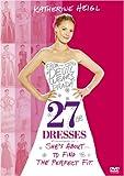 幸せになるための27のドレス 特別編
